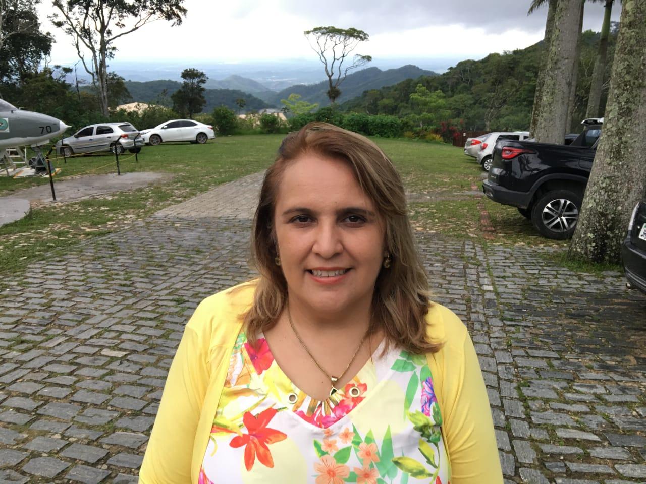 Marta Mateus