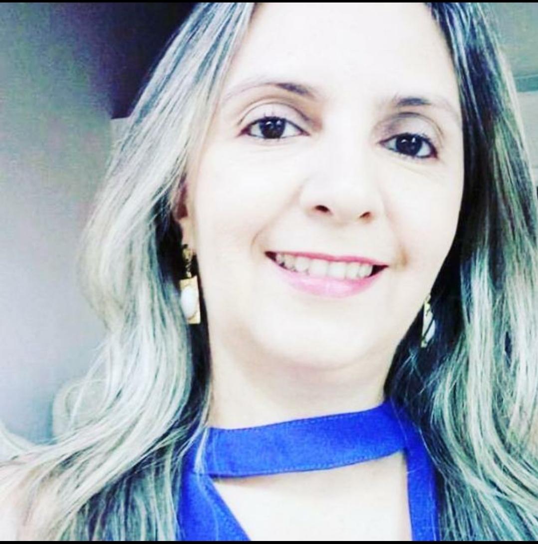 Miriam Filgueira
