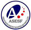 logo-asesf